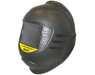 Щиток защитный электросварщика НН10 PREMIER Favori®T (10,11) РОСОМЗ (51364, 51365)
