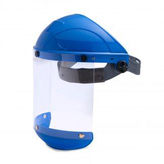 Щиток защитный лицевой НБТ1 ВИЗИОН®  Арт. (415291)