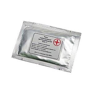 Пакет ИПП-11 противохимический (АППОЛО)