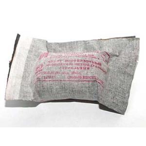 Пакет ИПП-1 перевязочный индивидуальный (ФЭСТ)