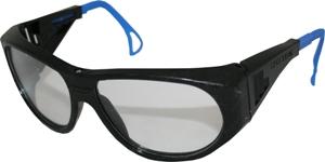 Очки О2 SPECTRUM РОСОМЗ (10210)